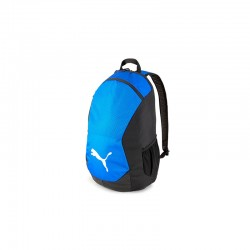 teamFINAL 21 Backpack...