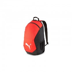 teamFINAL 21 Backpack Puma...