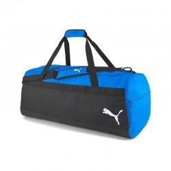 teamGOAL 23 Teambag L...