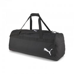 teamGOAL 23 Teambag L Puma...