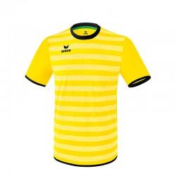 Barcelona Trikot gelb/schwarz