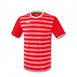 Barcelona Trikot rot/weiß