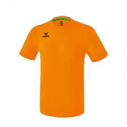Liga Trikot orange