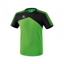 Premium One 2.0 T-Shirt...