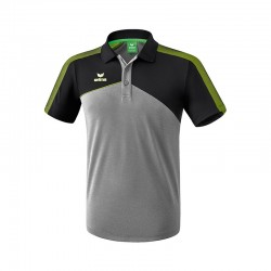 Premium One 2.0 Poloshirt...