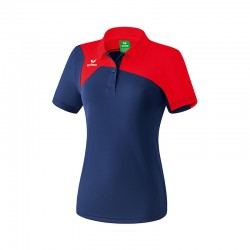 Club 1900 2.0 Polo new...