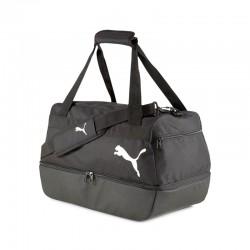 teamGOAL 23 Teambag S BC...