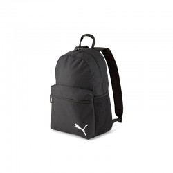 teamGOAL 23 Backpack Core...