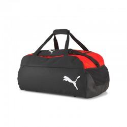 teamFINAL 21 Teambag Puma...