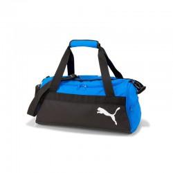 teamGOAL 23 Teambag S...