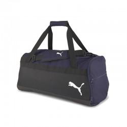 teamGOAL 23 Teambag M...