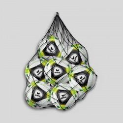 10x Erima Hybrid Ball Lite...