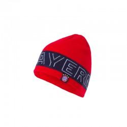 Beanie FC Bayern