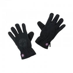 Handschuhe FCB Fleece