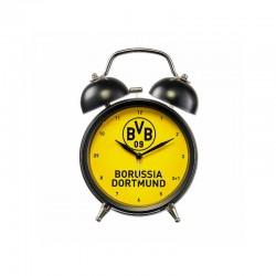 Sound  Glockenwecker BVB