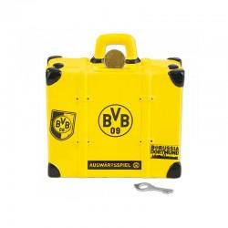 Koffer Soundspardose BVB