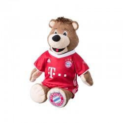 Berni FCB