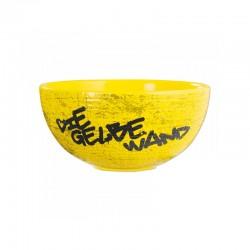 Müslischale Gelbe Wand BVB
