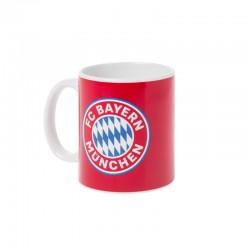 Tasse Logo FCB