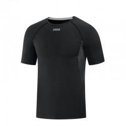 T-Shirt Compression 2.0...