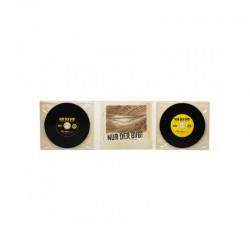 Doppel CD NUR DER BVB