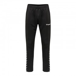 hmlAUTHENTIC POLY PANT...