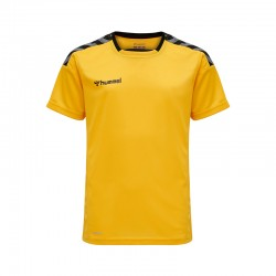 hmlAUTHENTIC POLY JERSEY...