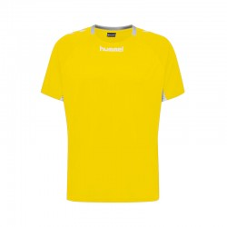 CORE TEAM JERSEY S/S SPORTS...