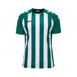 CORE STRIPED SS JERSEY...