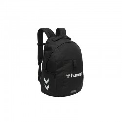 CORE BALL BACK PACK BLACK