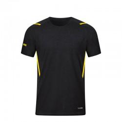 T-Shirt Challenge schwarz...