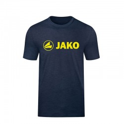 T-Shirt Promo marine...