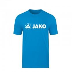 T-Shirt Promo JAKO blau