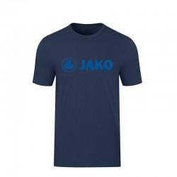 T-Shirt Promo marine/indigo