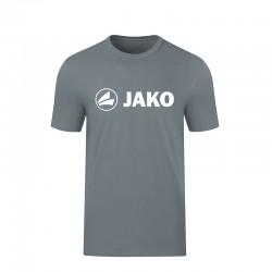 T-Shirt Promo steingrau