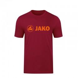 T-Shirt Promo...