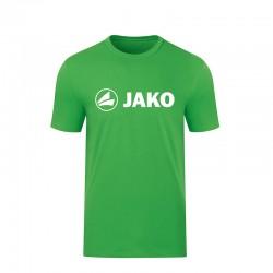 T-Shirt Promo soft green