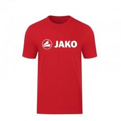 T-Shirt Promo rot