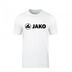 T-Shirt Promo weiß