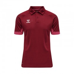 hmlLEAD FUNCTIONAL POLO...