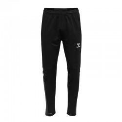 hmlLEAD FOOTBALL PANTS BLACK
