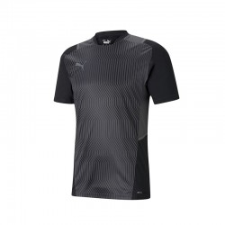 teamCUP Training Jersey...