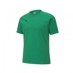 teamCUP Casuals Tee Amazon...