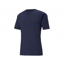 teamCUP Casuals Tee...