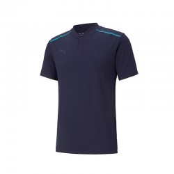 teamCUP Casuals Polo...