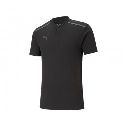teamCUP Casuals Polo Puma...