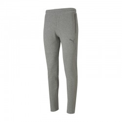 teamCUP Casuals Pants...