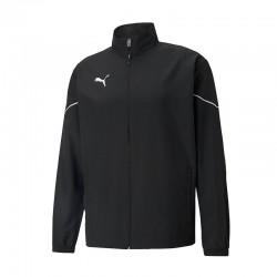 teamRISE Sideline Jacket...