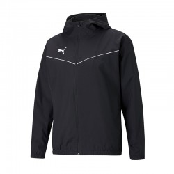 teamRISE All Weather Jacket...