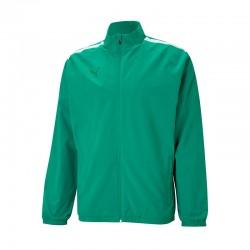 teamLIGA Sideline Jacket...